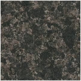 736 African Granite