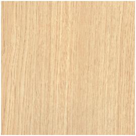 429 American Oak