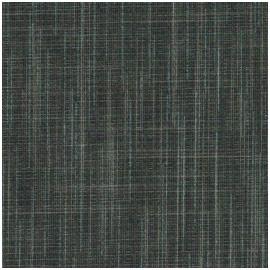 760 Antique Linen