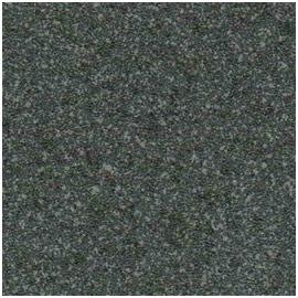 748 Black Garnet