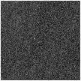 727 Black Granite