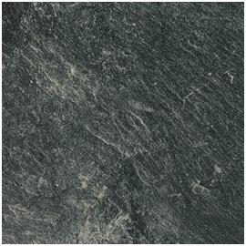 704 Black Marble