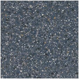 775 Blue Stone