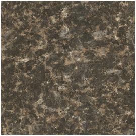 726 Brown Granite