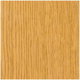 403 Classic Oak