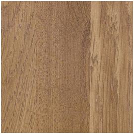 520 Colmar Oak