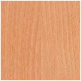 302 Copper Beech