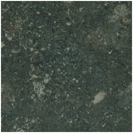 789 Galaxy Granite