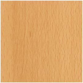308 Golden Beech