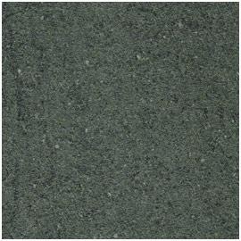 761 Grey Granite