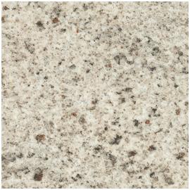 720 Kashmir Granite