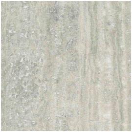 762 Mosaic Granite