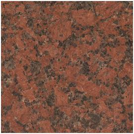 758 Red Granite