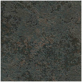 759 Rusty Granite