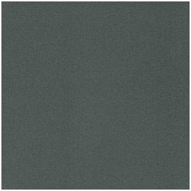 226 Slate Grey