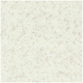 785 Splendour White