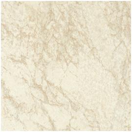 773 Turkish Marble