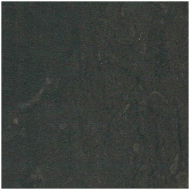 755 Torquoise Granite