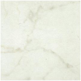 735 White Marble