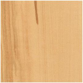 322 Wood Apple