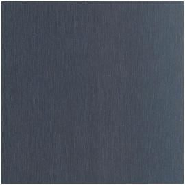 806 Blue