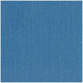 620 Brush Blue