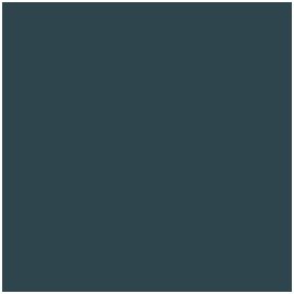 112 Graphite Grey, NCS S7502Y, RAL 7016