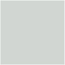 137 Silver Grey, NCS S1502G50Y