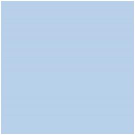 219 Maya Blue