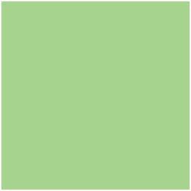 276 Emerald Green