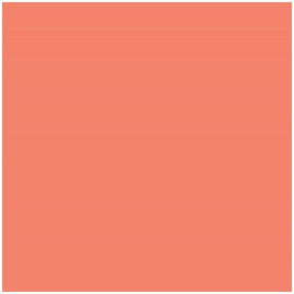 278 Florida Orange