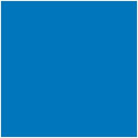 279 Nile Blue