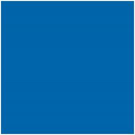 280 Sapphire Blue