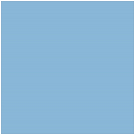 282 Noble Blue