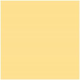 283 Yellow Ochre