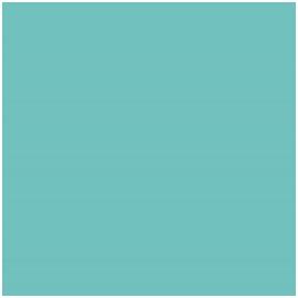 286 Aquamarine