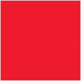 291 Ferrari Red