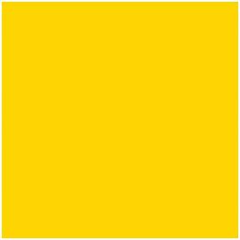 292 Gold Yellow