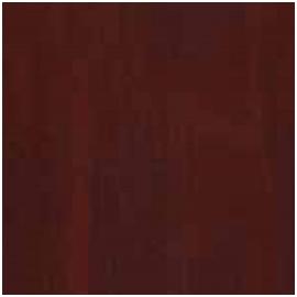 381 Red Vein Maple