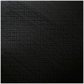 5 Linen Texture