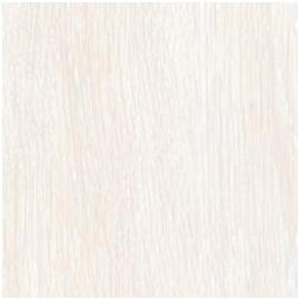 507 Limed Oak