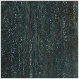 763 Mozaic Galaxy