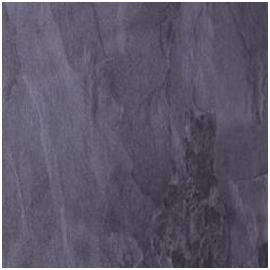 765 Feldstar Grey