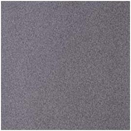 766 Grey Stone