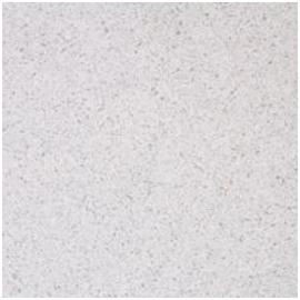 798 Mosaic Stone