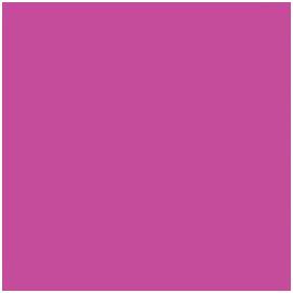 838 Vivid Violet