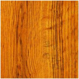 A03 Rustic Oak
