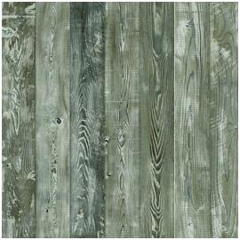 F03 Concrete Pine