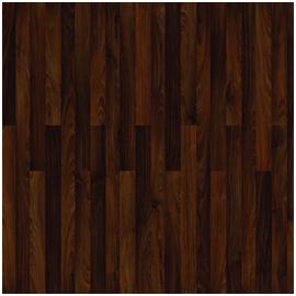 J01 Walnut Strips